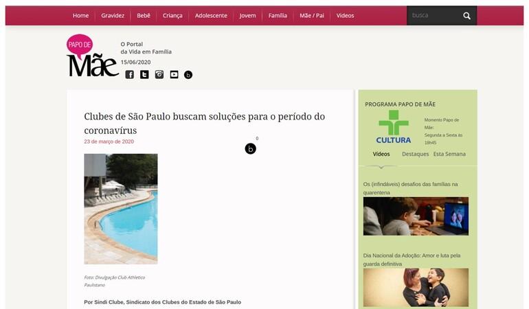 1-Clubes-de-Sao-Paulo-buscam-solucoes-para-o-periodo-do-coronavirus