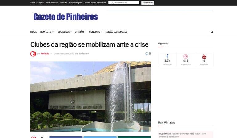 2-Clubes-da-regiao-se-mobilizam-ante-a-crise