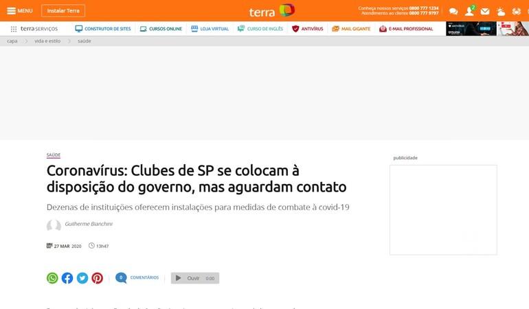 3-Coronavirus-Clubes-de-SP-se-colocam-a-disposicao-do-governo-mas-aguardam-contato
