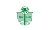 Açaí Clube