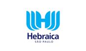 A. Bras. A Hebraica de São Paulo