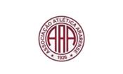 A.A. Ararense