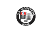 A.A. Industrial