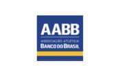 A.A.B.B. Bauru