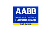 A.A.B.B. São Paulo