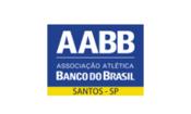 A.A.B.B. Santos