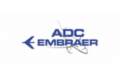 A.D.C. Embraer