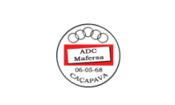 A.D.C. Mafersa