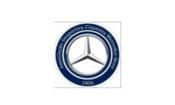 A.D.C. Mercedes-Benz