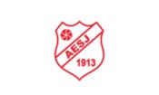 A.E. São José