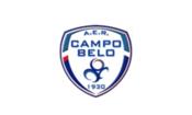 A.E.R. Campo Belo