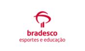 ADC Bradesco