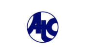 Alphaville Tênis Clube