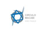Círculo Esport. Israelita Bras. Macabi