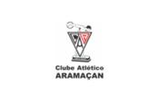 C.A. Aramaçan