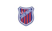 C.C. Caco Velho