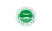 C.C. Santa Fé