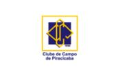 C.C. de Piracicaba
