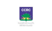 C.C. de Rio Claro