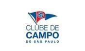 C.C. de São Paulo