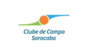 C.C. de Sorocaba