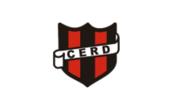 C.E.R. Descalvadense