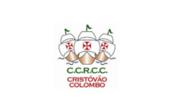 Centro Cult. e Recr. Cristóvão Colombo