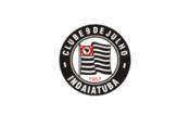 Clube 9 de Julho de Indaiatuba