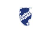 Clube Esperia