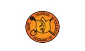 Clube Fazenda Ribeirão