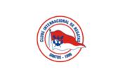 Clube Internacional de Regatas Santos