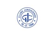 Clube Jundiaiense