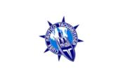 Clube Náutico Taquaritinga