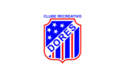 Clube Recreativo Dores