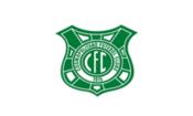 Cosmopolitano Futebol Clube
