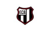 E.C. Banespa de São Paulo