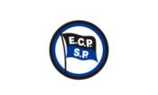 E.C. Pinheiros