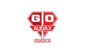 Grêmio Osasco Audax Esporte Clube