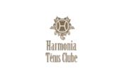 Harmonia Tênis Clube