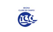 Ibiúna Clube de Campo