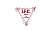 Independente Futebol Clube - Mauá