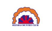 Olinda Country Club