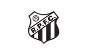 Ribeirão Pires Futebol Clube
