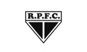 Rio Pardo Futebol Clube