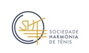 S. Harmonia de Tênis