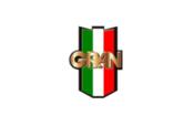 S.E. Gran São João