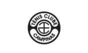 Tênis Clube de Campinas