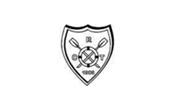 Clube de Regatas Tumiaru
