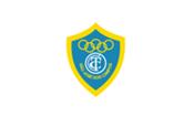 Tênis Clube de São José dos Campos