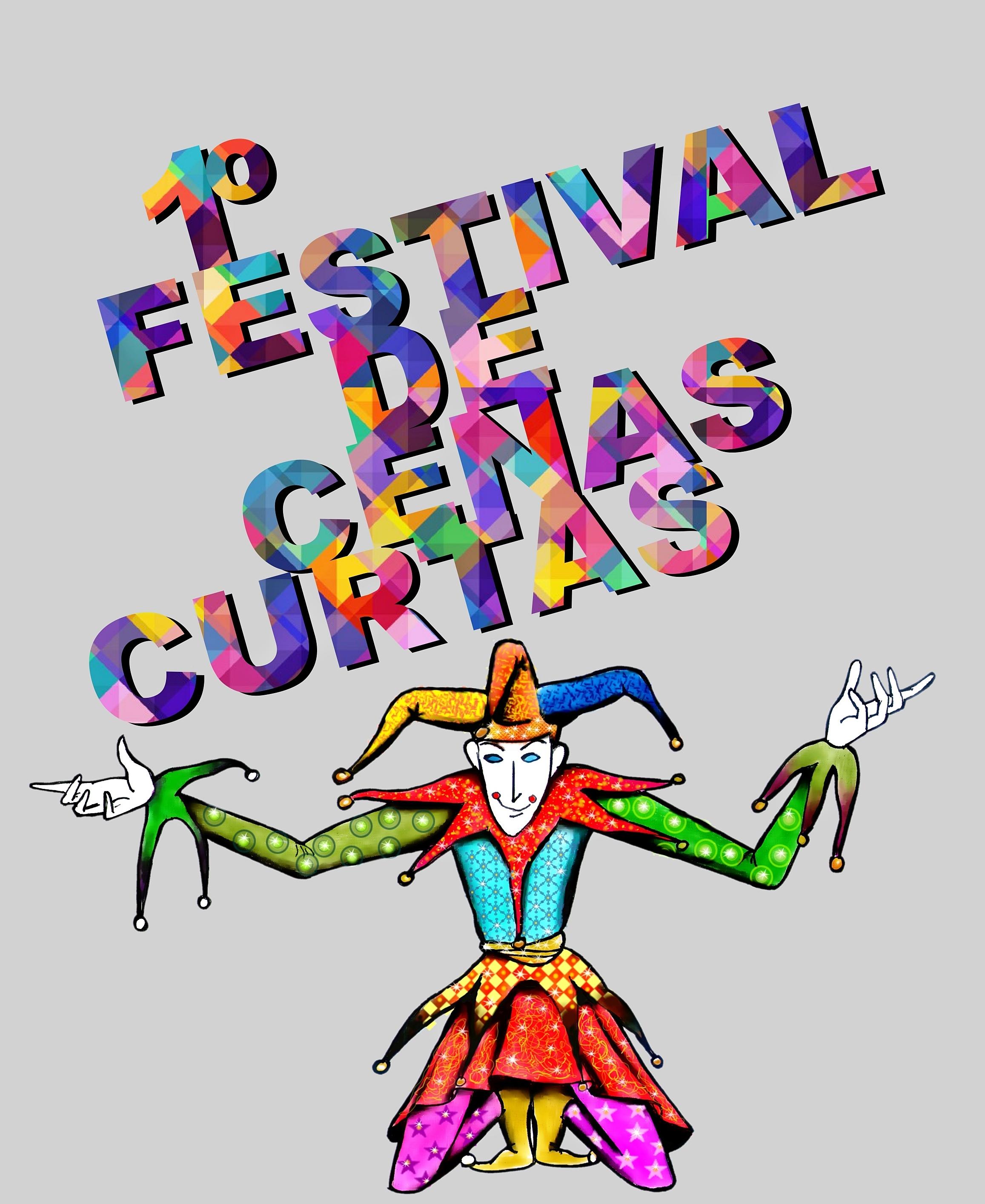 Cenas_Curtas-ilustracao